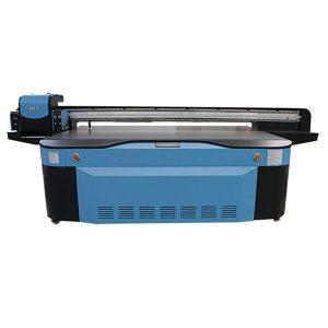 dtg printer fb-2513r uv led printer til træ