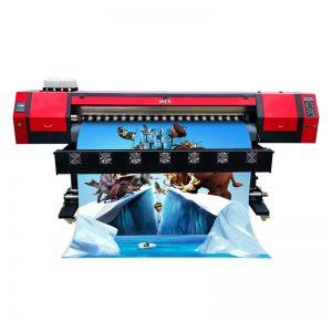 stabil bedste pris industrisk sublimering trykkeri til salg EW1802